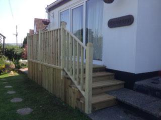 builder tiverton other2 - Garden