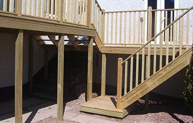 builder tiverton other7 - Garden