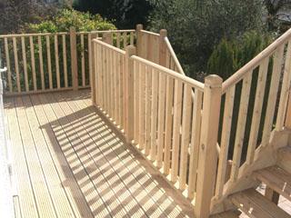 builder tiverton other8 - Garden