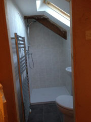 plaztech-devon-bathroom1