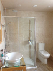 plaztech-devon-bathroom10