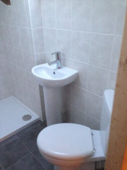 plaztech-devon-bathroom2