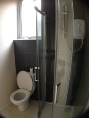 plaztech-devon-bathroom3