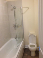 plaztech-devon-bathroom4