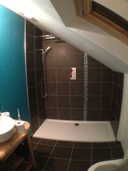 plaztech-devon-bathroom5