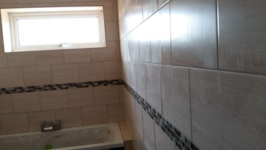 plaztech-devon-bathroom7