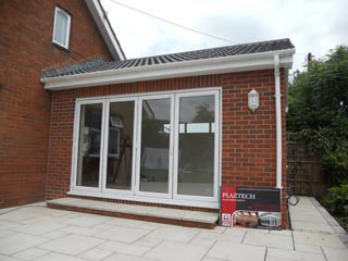 tiverton builder extension11 - Extensions