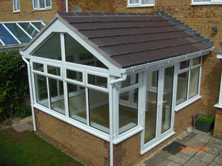 tiverton builder extension3 - Extensions