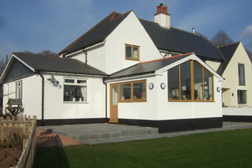 tiverton builder extension4 - Extensions