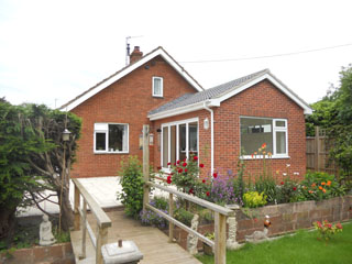tiverton builder extension7 - Extensions