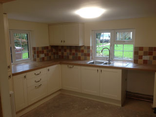 tiverton-builder-kitchen1