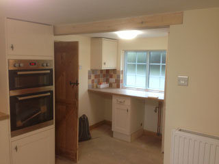 tiverton-builder-kitchen10