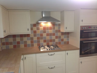 tiverton-builder-kitchen11