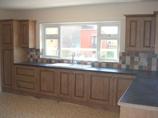 tiverton-builder-kitchen12