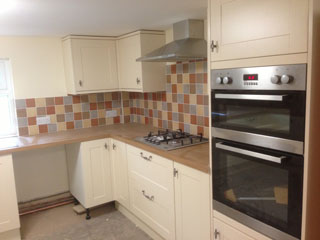 tiverton-builder-kitchen2