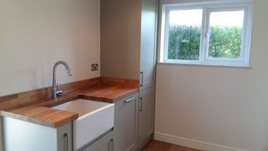 tiverton-builder-kitchen3