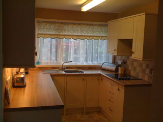 tiverton-builder-kitchen4