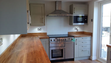tiverton-builder-kitchen5