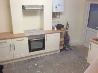tiverton-builder-kitchen6