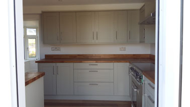 tiverton-builder-kitchen7