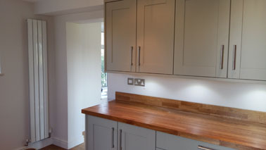 tiverton-builder-kitchen9