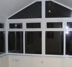 window fitter exeter - Windows & Doors