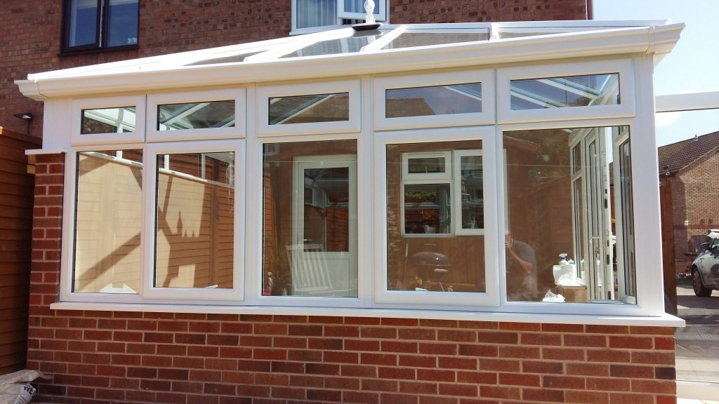 20150619 154751 1024x576 - Conservatories