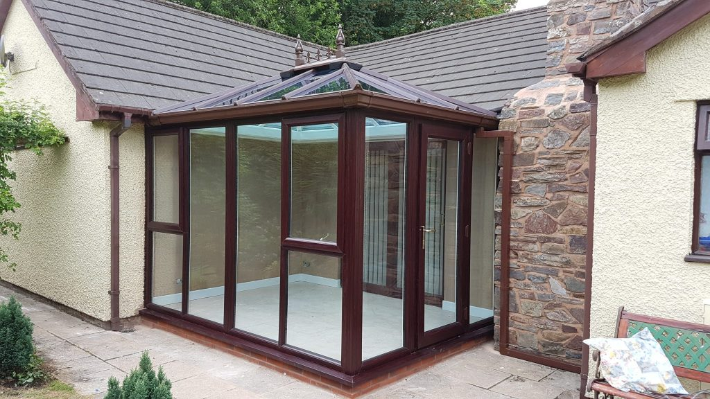 20160720 140328 1024x576 - Conservatories