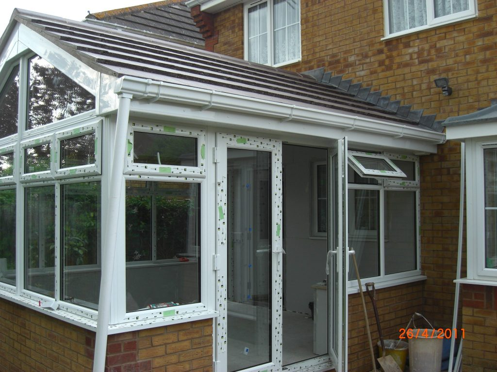 dunn 111 1024x768 - Conservatories
