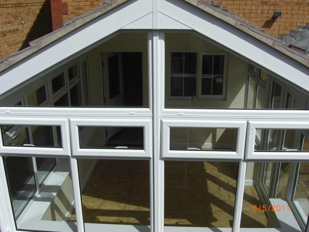 dunn 169 1024x768 - Conservatories