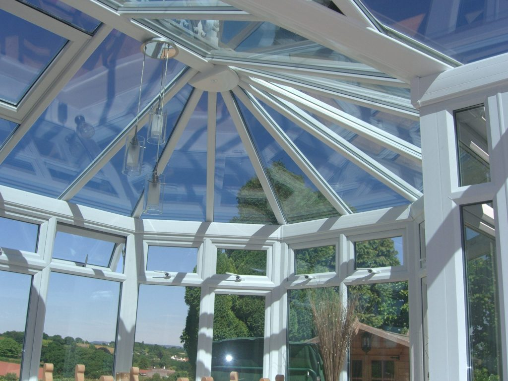 work 025 1024x768 - Conservatories